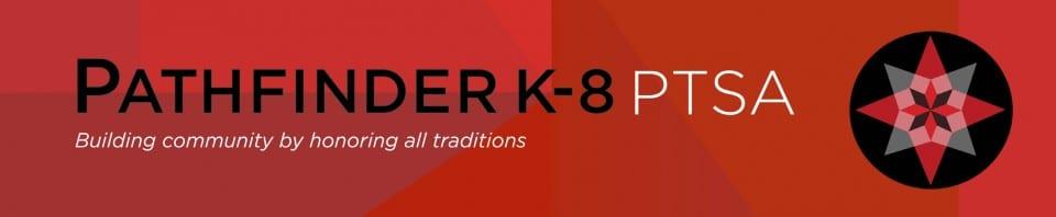 Pathfinder K-8 PTSA Seattle