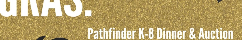 Pathfinder Auction Postcard (1)_Page_1